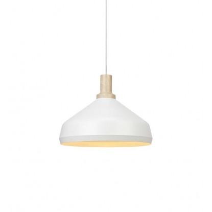Подвесной светильник Markslojd 106313 URN