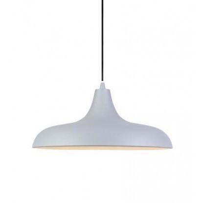 Подвесной светильник Markslojd 106203 WELLINGTON