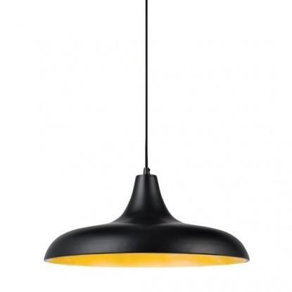 Подвесной светильник Markslojd / Макслойд 105069 BRYNE