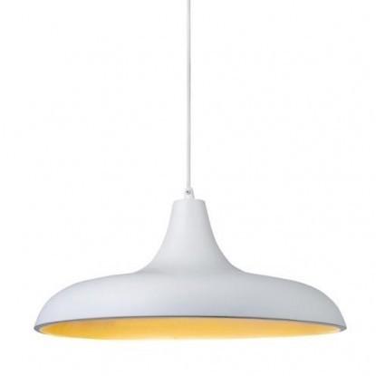 Подвесной светильник Markslojd / Макслойд 105068 BRYNE