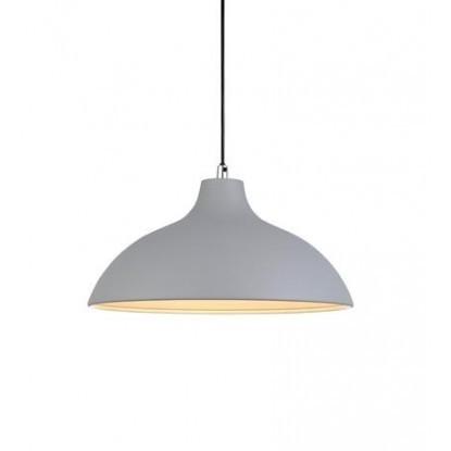 Подвесной светильник Markslojd 106207 Chandler