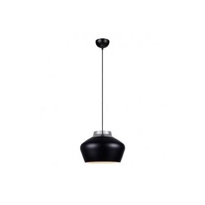 Подвесной светильник Markslojd 106405 KOM