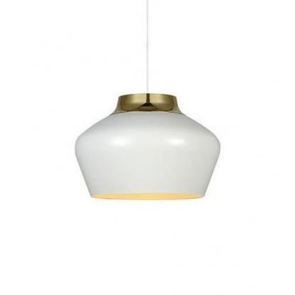 Подвесной светильник Markslojd 106420 KOM