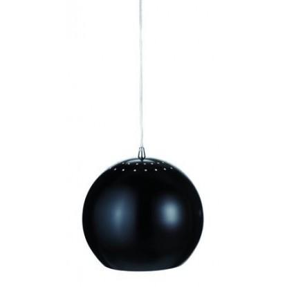 Подвесной светильник Markslojd 101423 ELBA