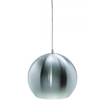 Подвесной светильник Markslojd / Макслойд 101424 ELBA