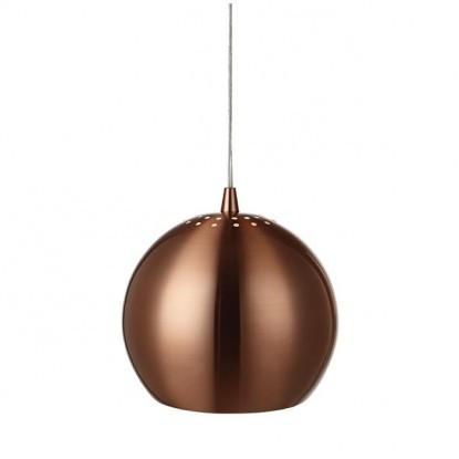 Подвесной светильник Markslojd / Макслойд 105469 ELBA