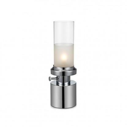 Настольная лампа Markslojd / Макслойд 105775 RIB