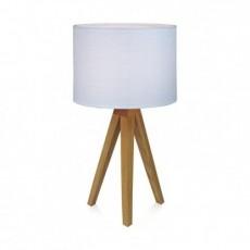 Настольная лампа Markslojd / Макслойд 104625 KULLEN