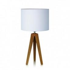 Настольная лампа Markslojd / Макслойд 104868 KULLEN