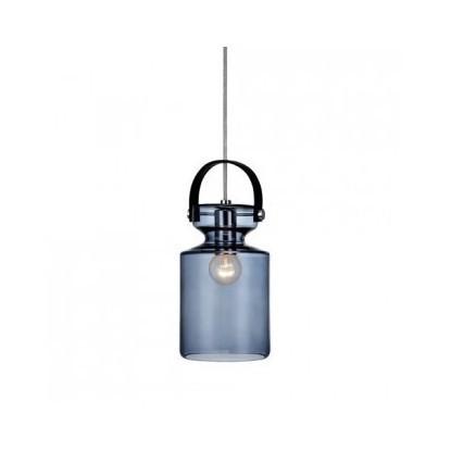Подвесной светильник Markslojd 105911 MILK