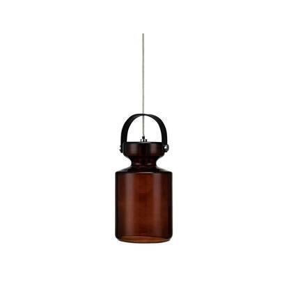 Подвесной светильник Markslojd 105913