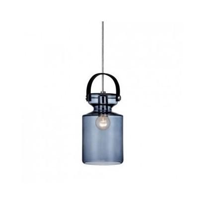 Подвесной светильник Markslojd 105912 MILK