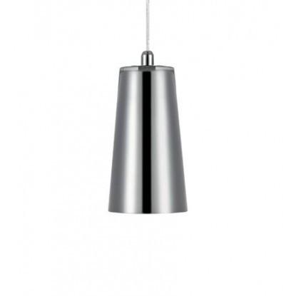 Подвесной светильник Markslojd 105564 RITZ