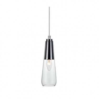 Подвесной светильник Markslojd / Макслойд 105466 Mick
