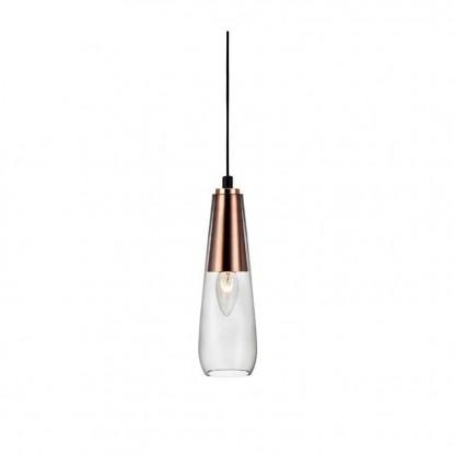 Подвесной светильник Markslojd / Макслойд 105467 Mick