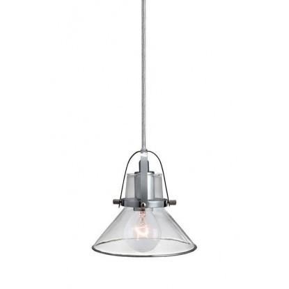 Подвесной светильник Markslojd / Макслойд 105289 HUNNEBERG