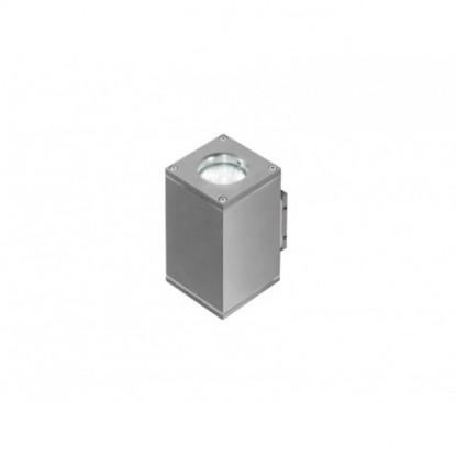 Светильник Azzardo AZ0888 LIVIO (GM1101-2 BGR)
