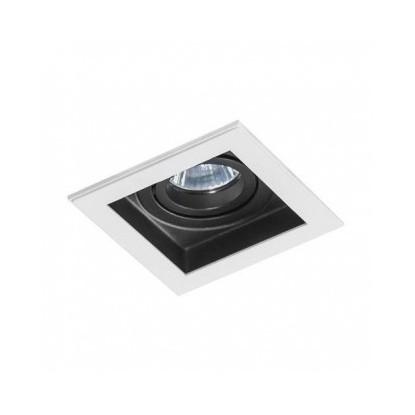 Точечный светильник Azzardo AZ1362 MINORKA (GM2115)