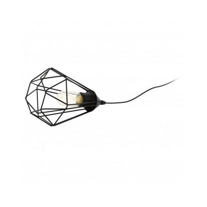 Настольная лампа Eglo 94192 TARBES