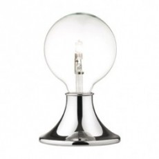 IDEAL LUX Touch TL1 Cromo