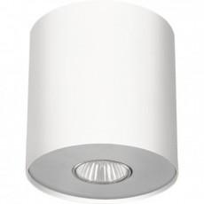 Точечный светильник Nowodvorski 6001 POINT