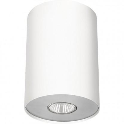 Точечный светильник Nowodvorski 6002 POINT