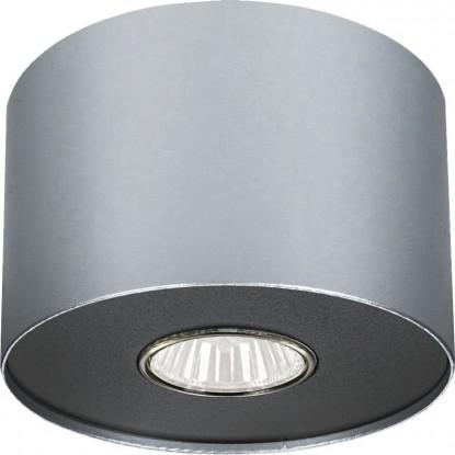 Точечный светильник Nowodvorski 6003 POINT