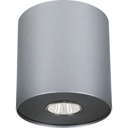 Точечный светильник Nowodvorski 6004 POINT