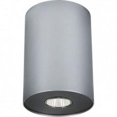 Точечный светильник Nowodvorski 6005 POINT