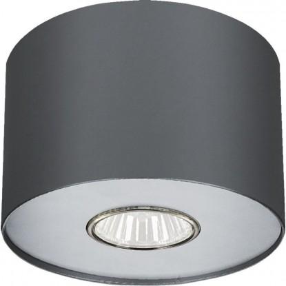 Точечный светильник Nowodvorski 6006 POINT