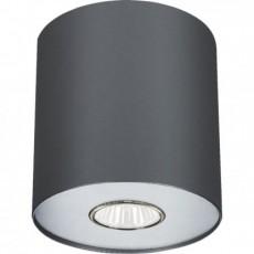 Точечный светильник Nowodvorski 6007 POINT