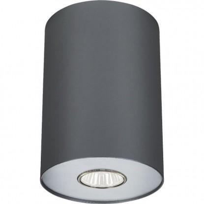 Точечный светильник Nowodvorski 6008 POINT