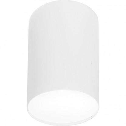 Точечный светильник Nowodvorski 6528 POINT PLEXI