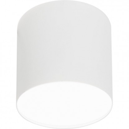 Точечный светильник Nowodvorski 6525 POINT PLEXI