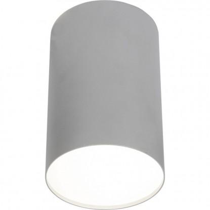 Точечный светильник Nowodvorski 6531 POINT PLEXI