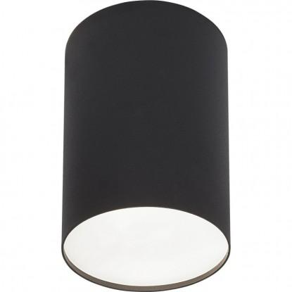 Точечный светильник Nowodvorski 6530 POINT PLEXI