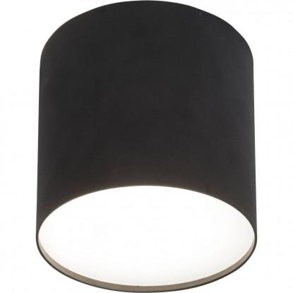 Точечный светильник Nowodvorski 6526 POINT PLEXI