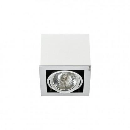 Точечный светильник Nowodvorski 5305 BOX