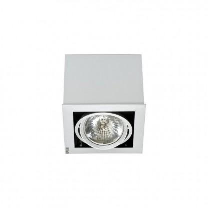 Точечный светильник Nowodvorski 5315 BOX
