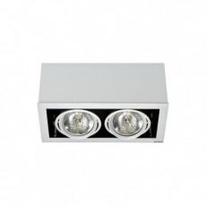Точечный светильник Nowodvorski 5316 BOX