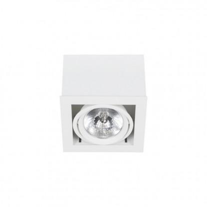 Точечный светильник Nowodvorski 6455 BOX
