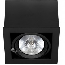 Точечный светильник Nowodvorski 6457 BOX