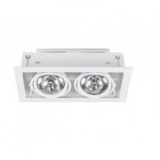 Точечный светильник Nowodvorski 6453 DOWNLIGHT