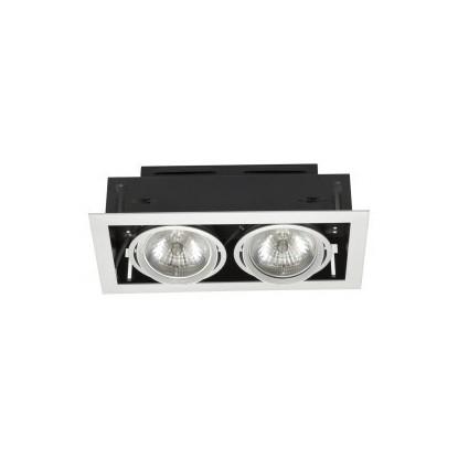 Точечный светильник Nowodvorski 4871 DOWNLIGHT