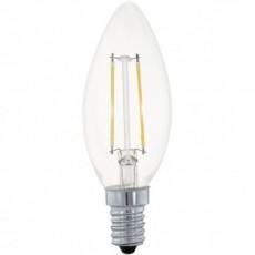 Лампа Эдисона EGLO E14-LED-B35