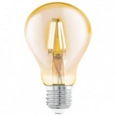 Лампа Эдисона EGLO E27-LED-A75