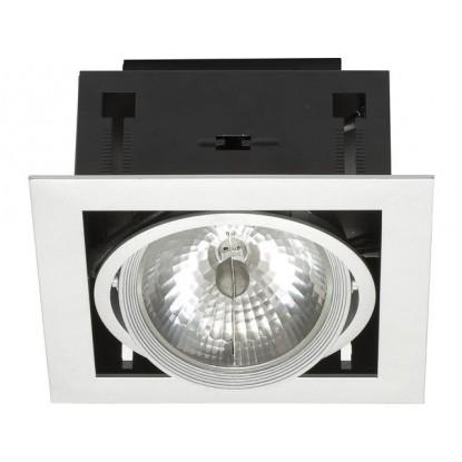 Точечный светильник Nowodvorski 4870 DOWNLIGHT