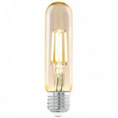 Лампа Эдисона EGLO E27-LED-T32