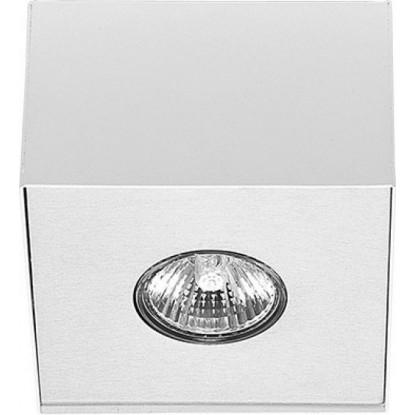 Точечный светильник Nowodvorski 5573 CARSON