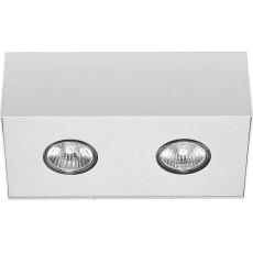 Точечный светильник Nowodvorski 5574 CARSON